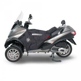 Termoscud R062W for Piaggio MP3