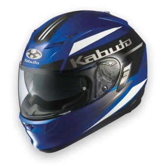 Kamui Shiny Blue