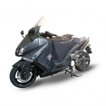Termoscud R089EV for Yamaha T-Max