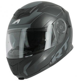 RT1200 Works Black/Grey